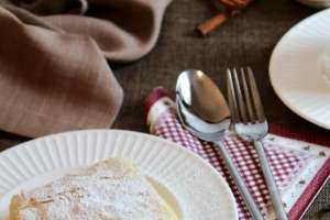 sweets-classic-3