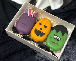 Little Spooky Box   € 12,00