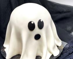 Boo-Hoo Geist 12 Stk   € 68,00